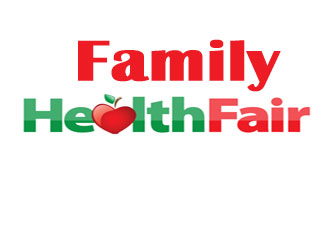 Family Health Fair